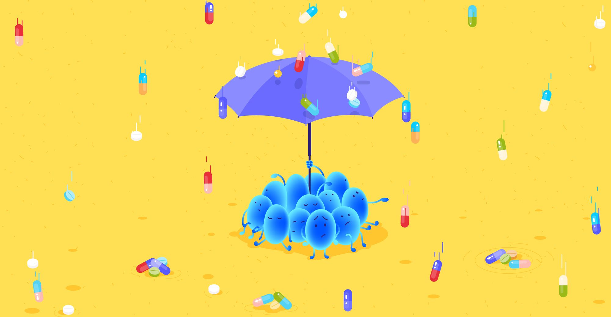 2019_06_03_raining_pil--3-