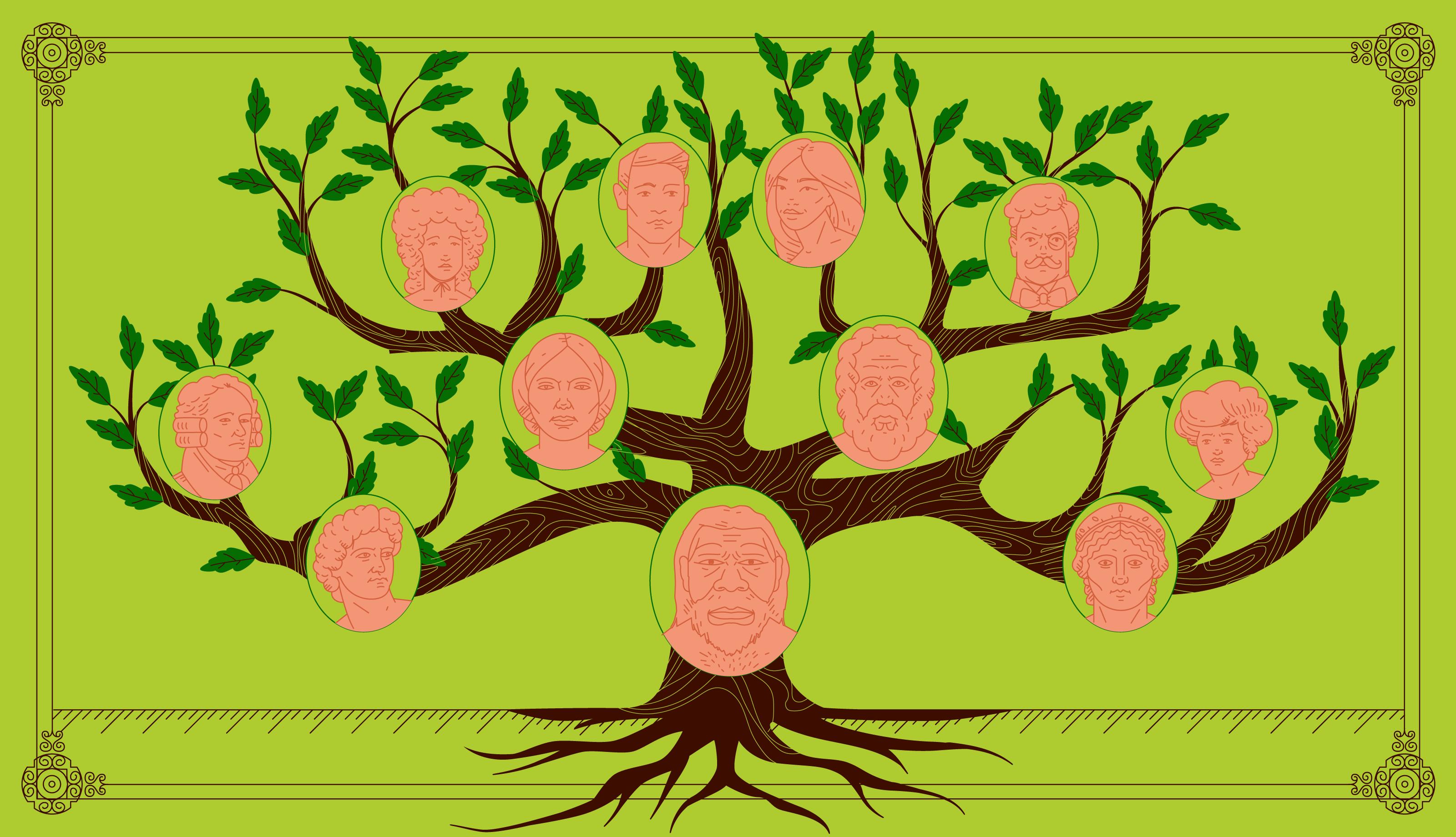2021-01-14-Family-tree