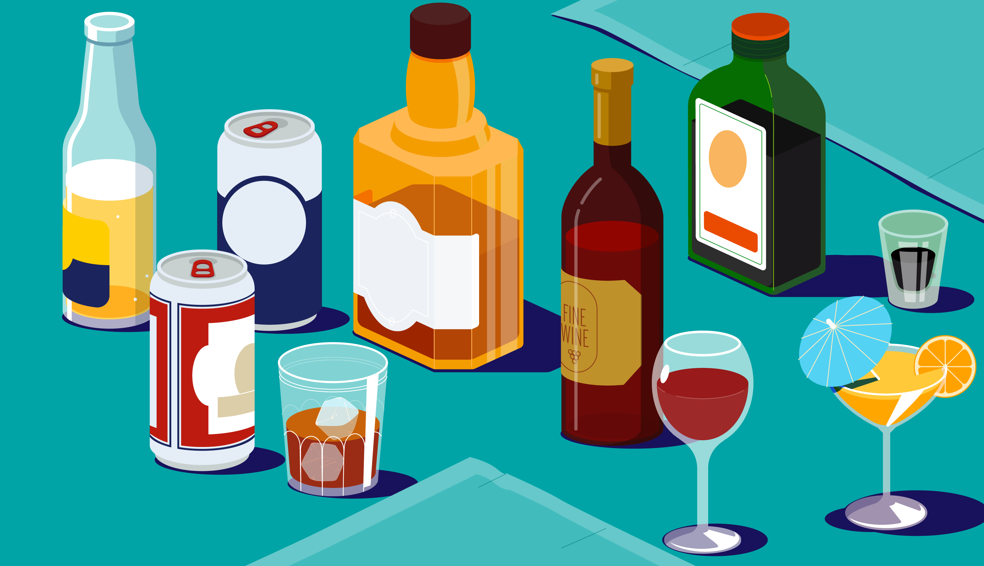 2020-10-08-1--Allergic-to-alcohol-201012-