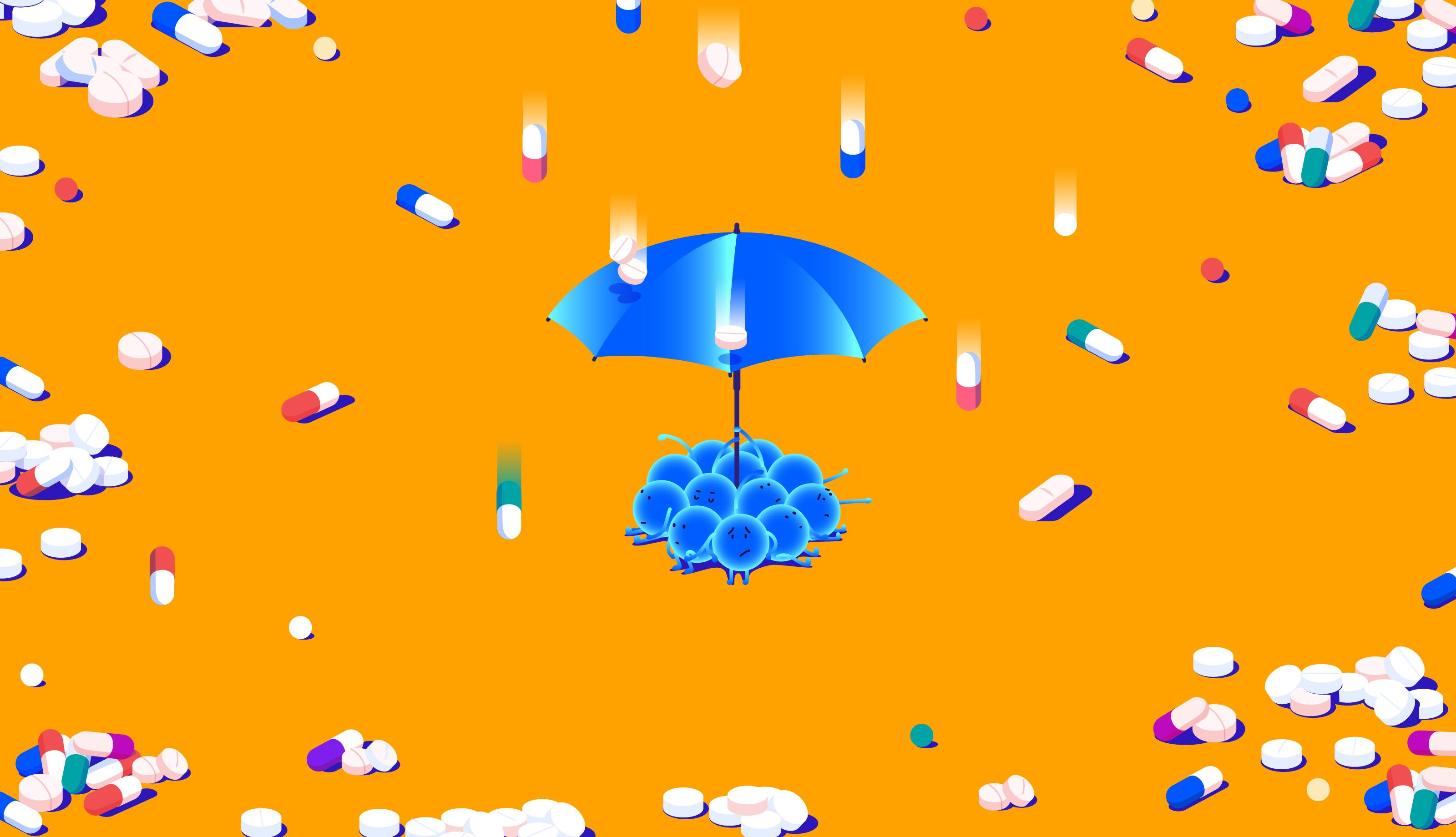 Drugs-bacteria-1