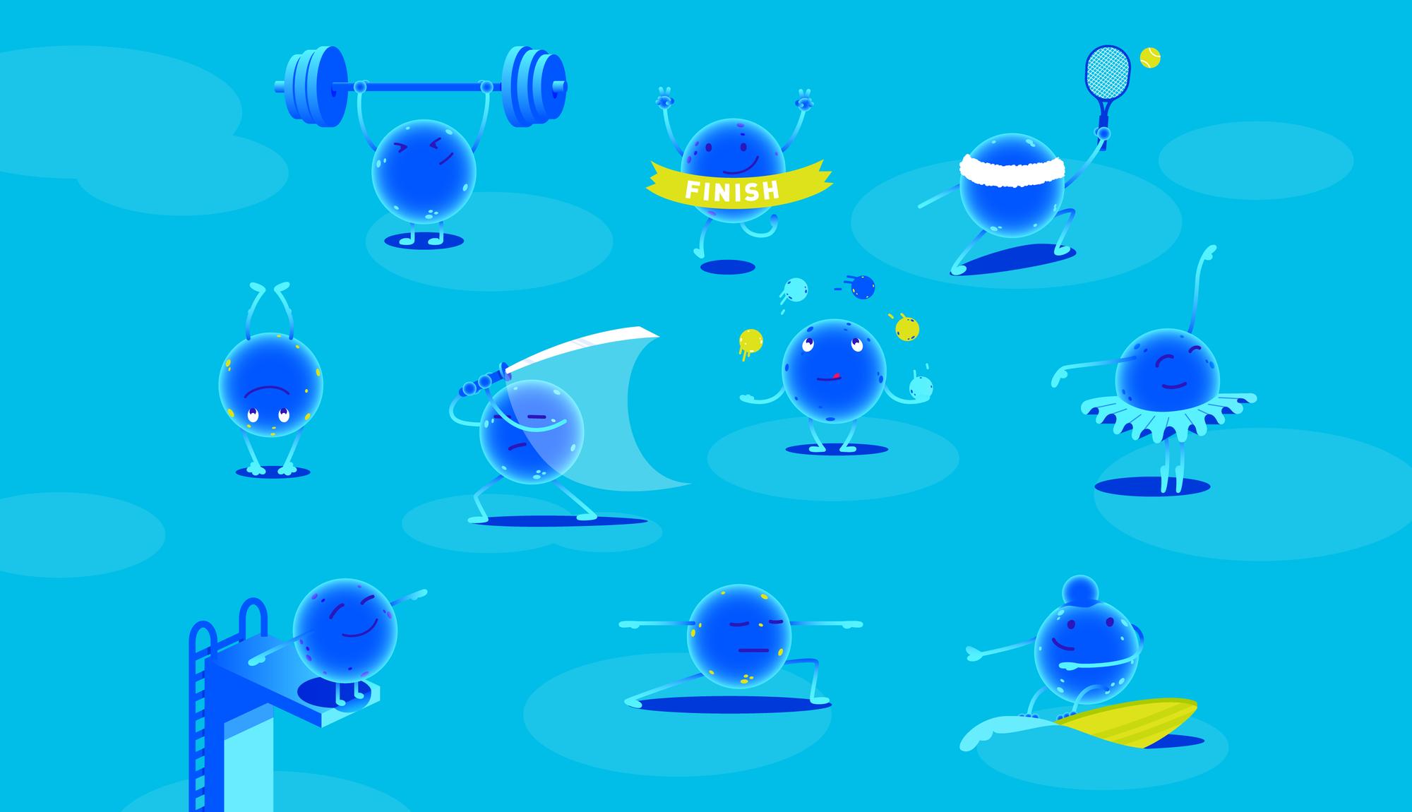 Gut-bacteria-unusual-benefits