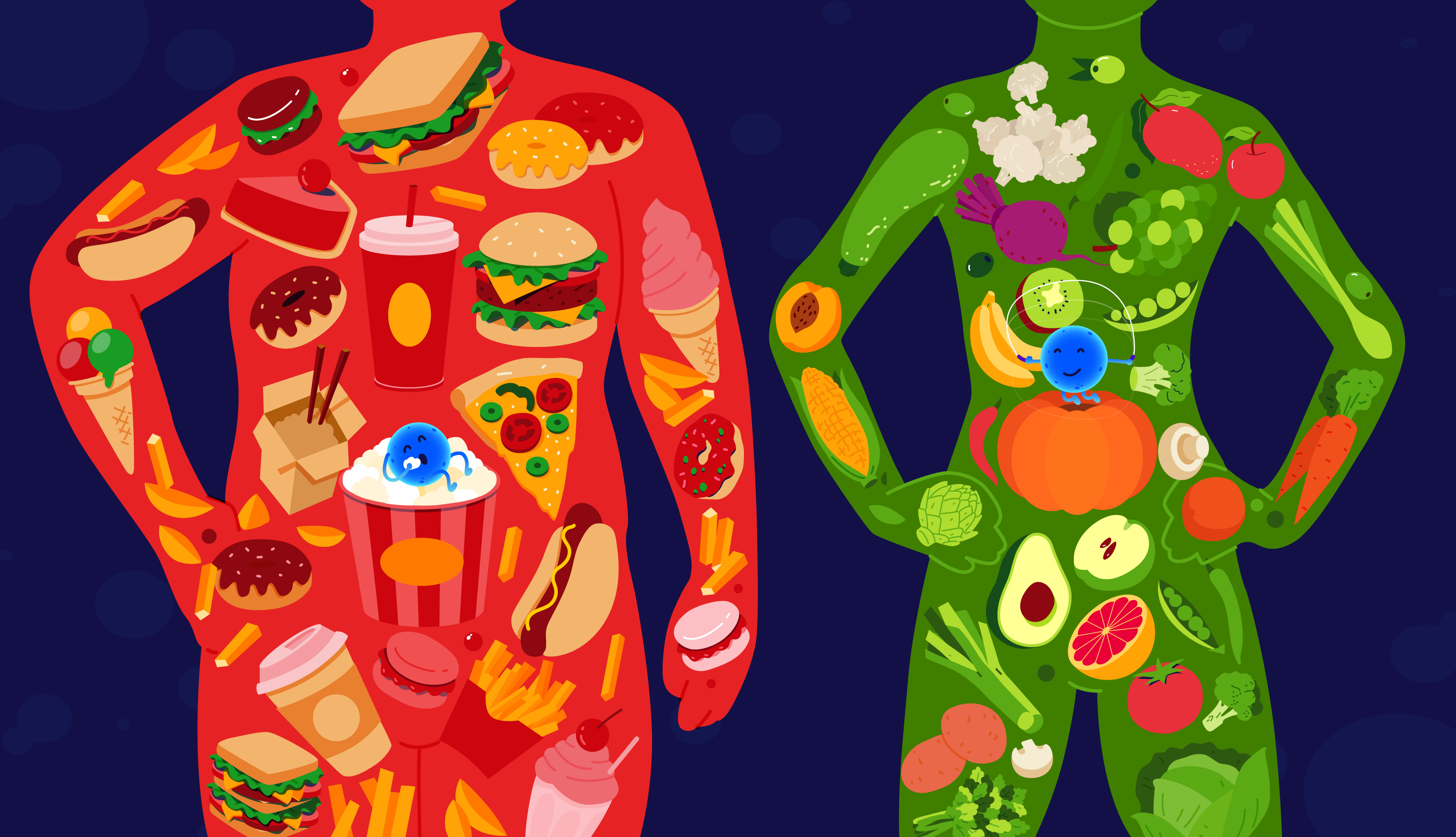 2020-01-15-Microbes-and-body-weight