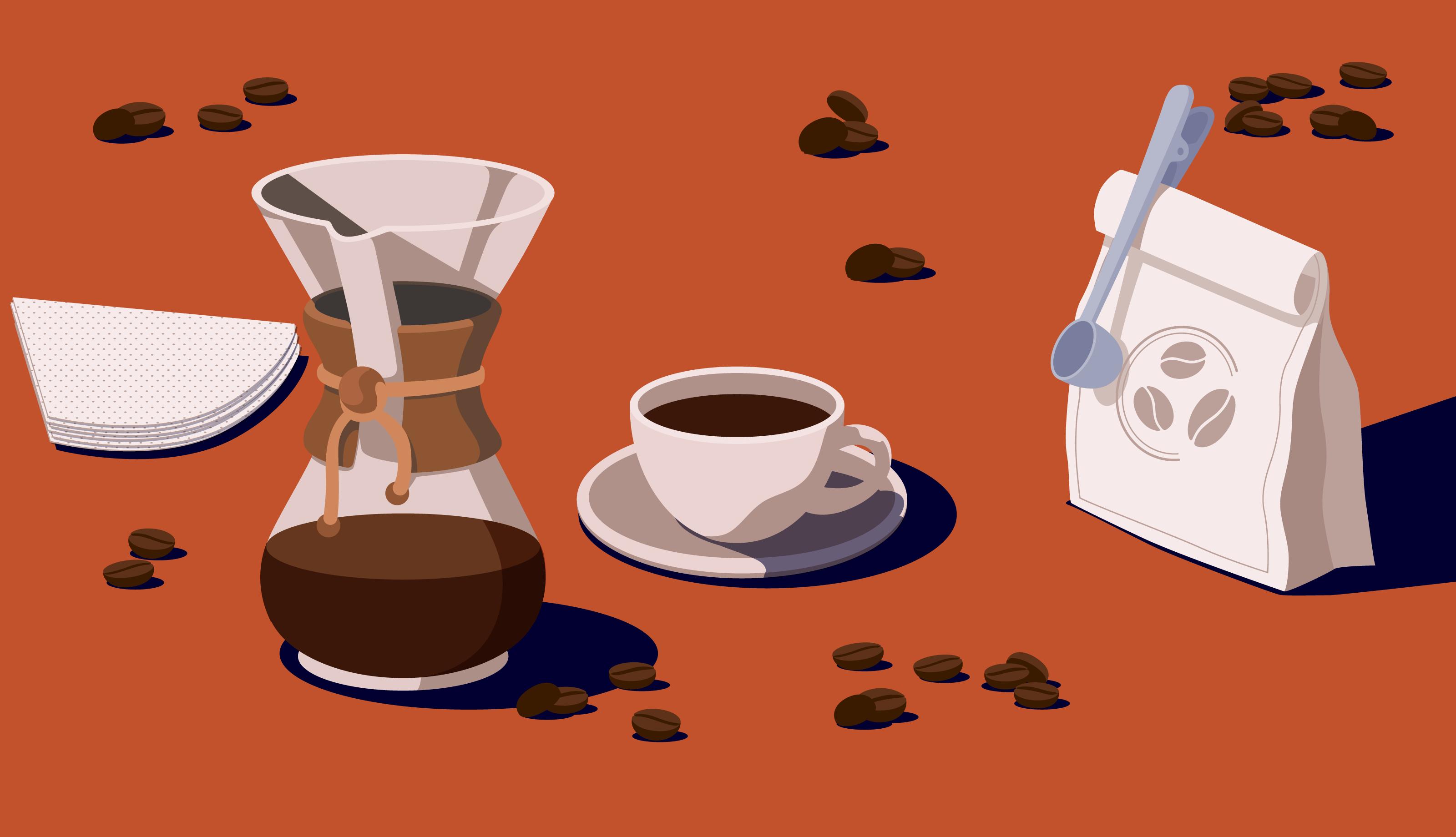 2020-09-15-Coffee