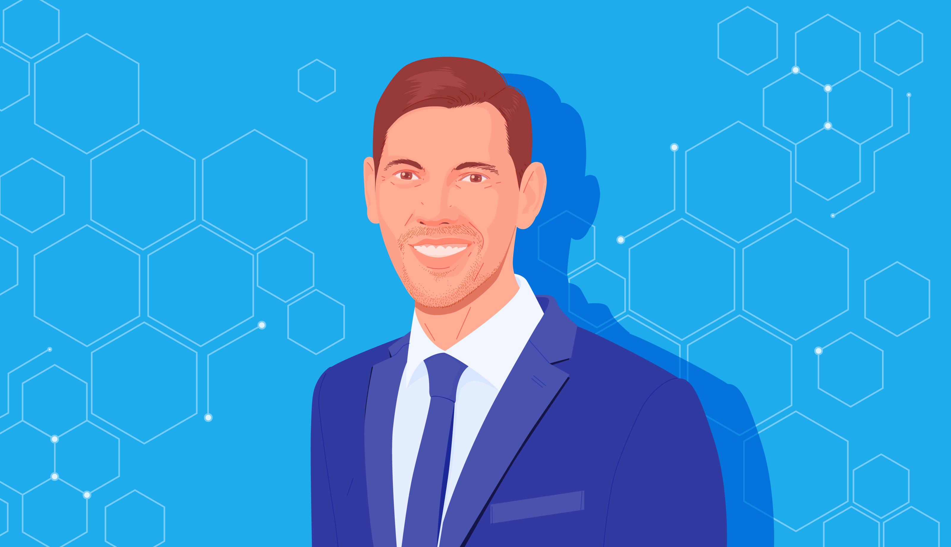 2021-05-17-2--Client-interview