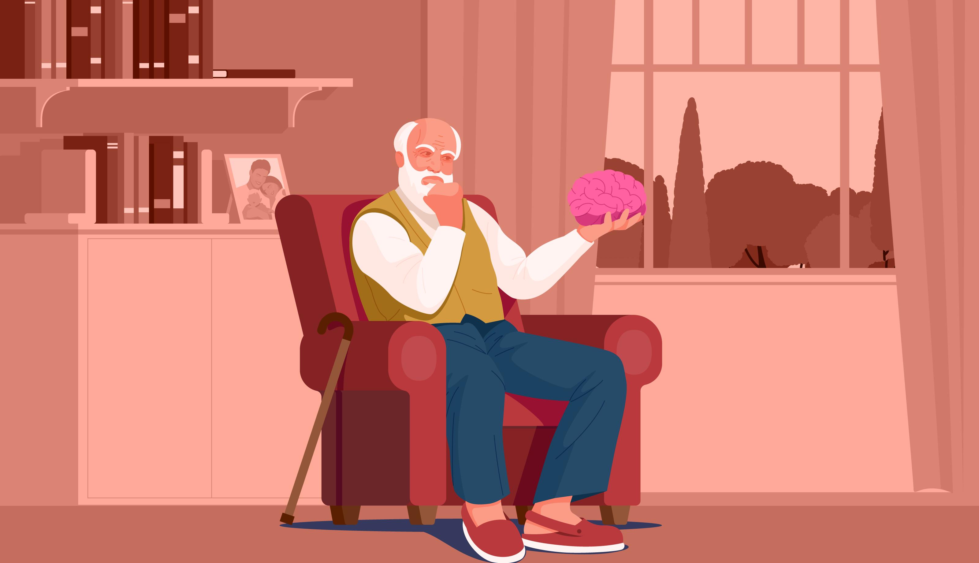 2021-06-21-2--Alzheimer-20216023-