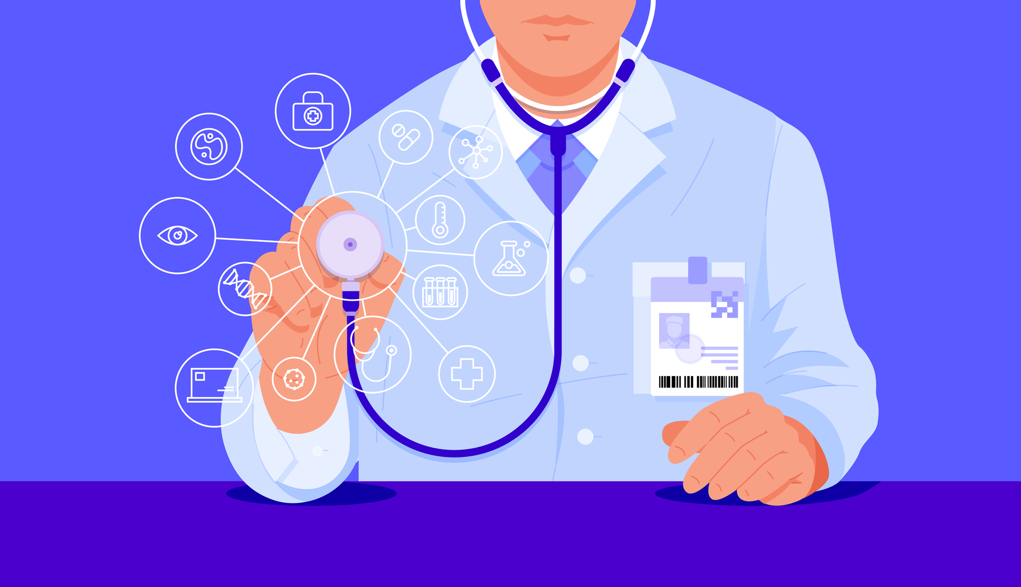 2019-10-04-Functional-medicine