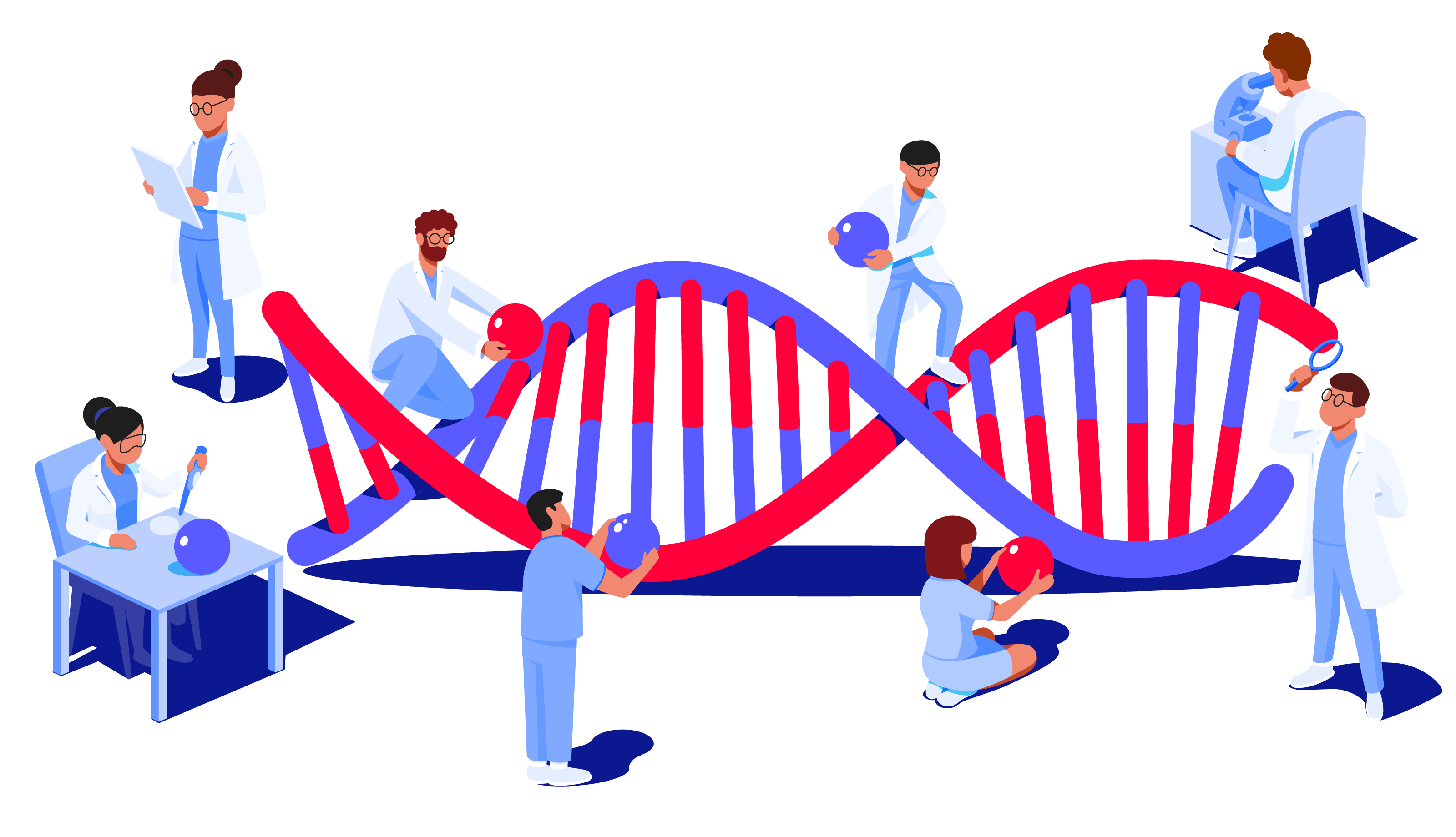 2021-07-08-Genetic-tests-in-oncology-20210509--1
