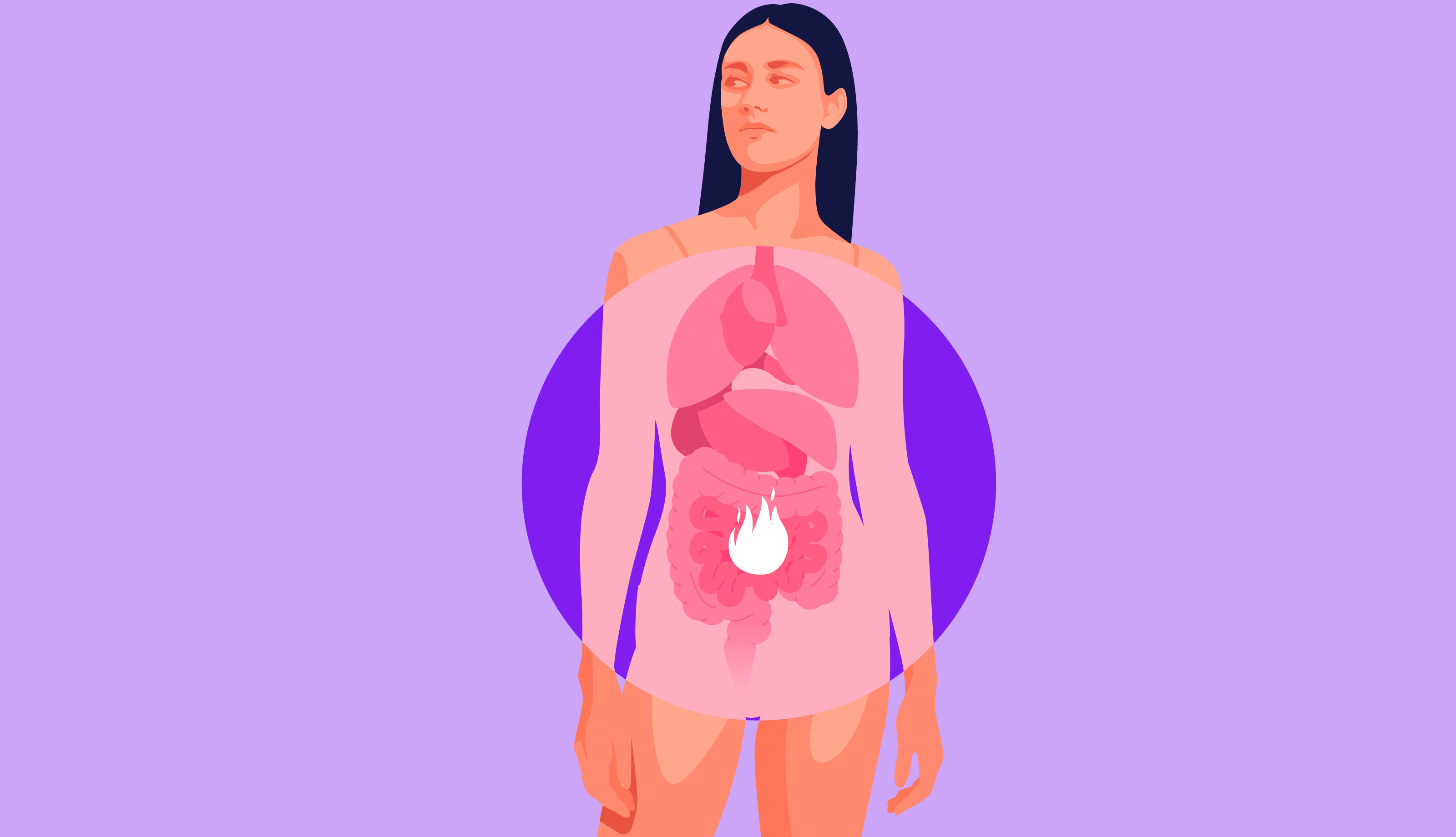 2021-07-27-Irritable-bowel-syndrome--2-
