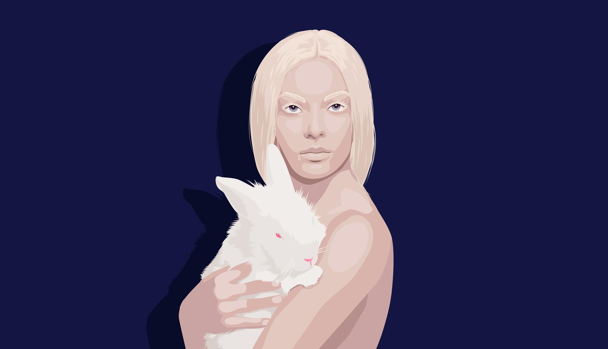 2021-08-27-Albino