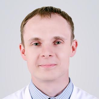 Шмельков Илья Юрьевич