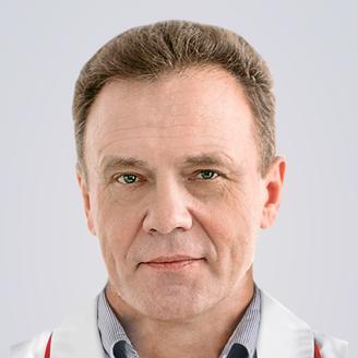 Гравчиков Александр Сергеевич