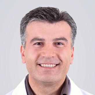 Хуссейн Хайсам Махмуд