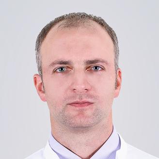 Игнатов Максим Викторович