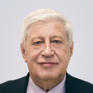Александр Владимирович Гейниц