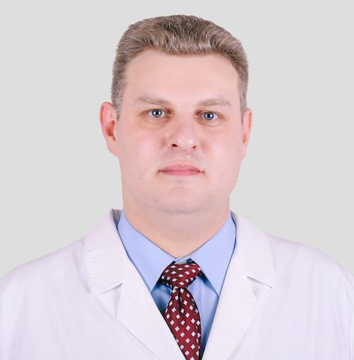 Анатолий Петрович Матвеев
